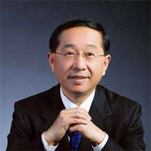 中歐國際工商學院 醫療管理與政策研究中心主任 蔡江南