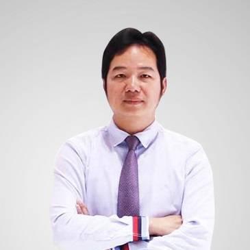 阿康健康 董事长 王李珏