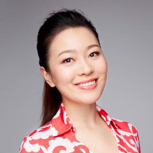 衣二三 创始人兼CEO 刘梦媛