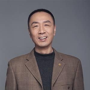 深圳大学 传播学院客座教授 陆亚明