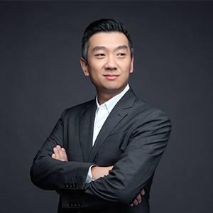 唐硕创新体验咨询 管理合伙人兼TANG+联合创始人 李宏