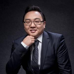众盟数据 创始人&CEO 广宇昊
