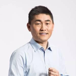 天图投资 管理合伙人 冯卫东