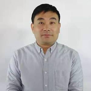 正德康城 董事长 李国