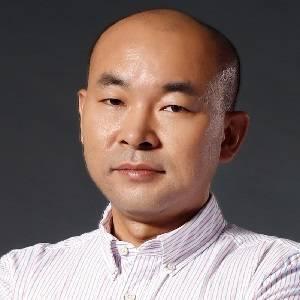 品宅 联合创始人、首席研发官 马红军