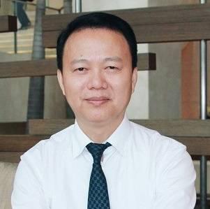 胡大一医生集团 CEO 李浩