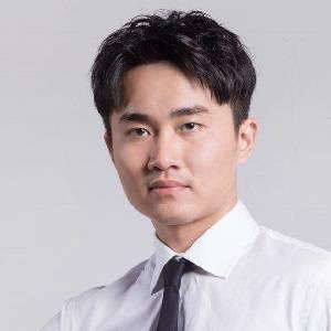 东方富海 投资副总监 刘扬