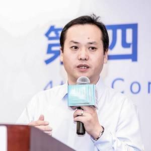 地平线 多模交互产品总经理 张宏志