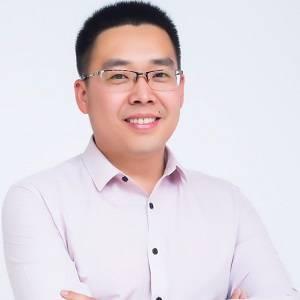 全国卫生产业企业管理协会医疗科技创新发展分会 秘书长 崇晓杰
