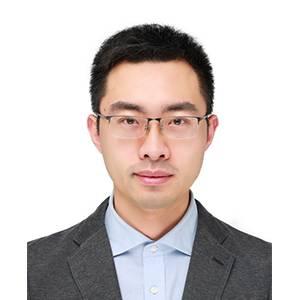 中电昆辰 董事长 朱晓章
