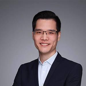 喜马拉雅 车联网事业部总经理 张渝