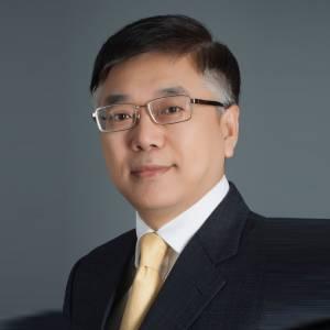 中国电动汽车百人会 产业与金融研究院副院长、上海中心主任 王忠