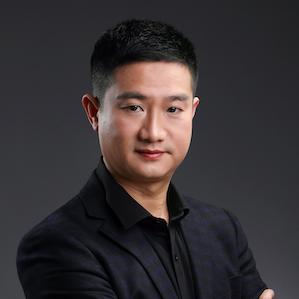 杭州旅游经济实验室 主任 傅卫权