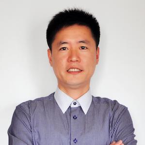 浙江方大智控科技有限公司 创始人 宋宏伟