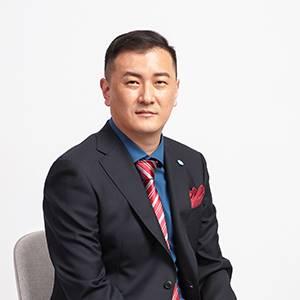 威马汽车 合伙人兼首席技术官 闫枫