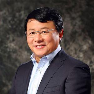IDG資本 全球副總裁 熊曉鴿
