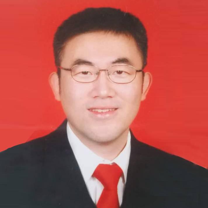 上海市長寧區金融服務辦公室 黨組書記、主任 張源