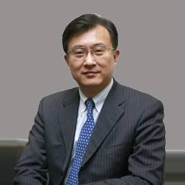 招商银行 副行长 刘建军