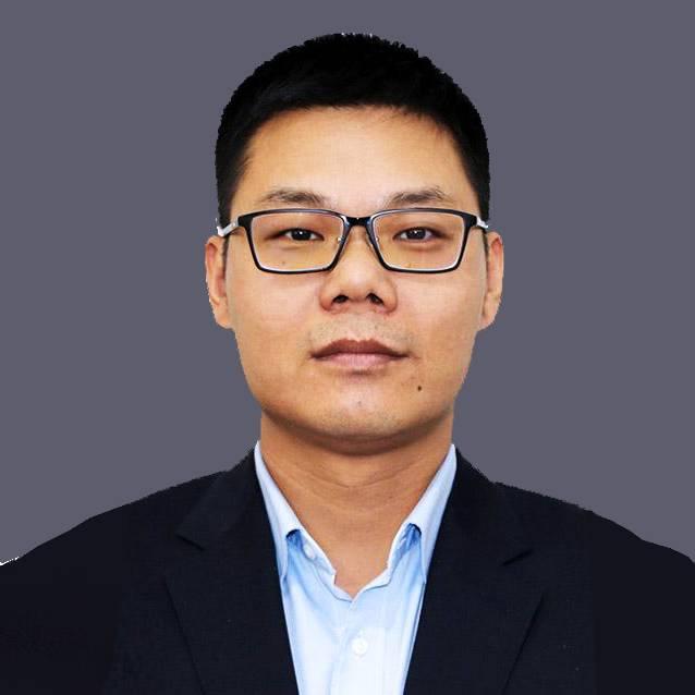 国美金融 高级副总裁 丁东华