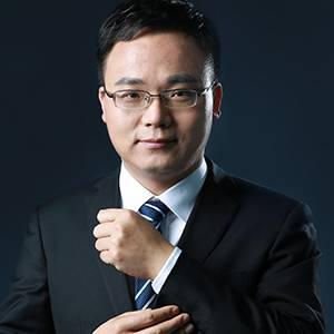 科大讯飞 智能车载系统产品线总经理 钱勇