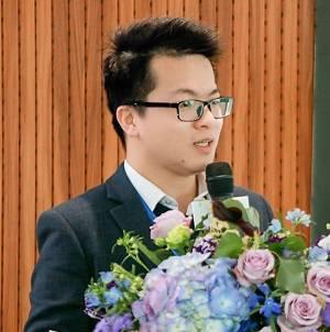 云杉医疗 副总裁 周艺