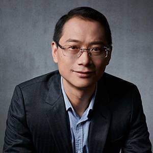 天际汽车 联合创始人、董事、首席营销官 向东平