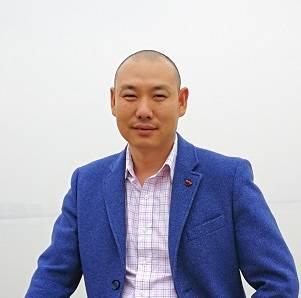 马良资本 总裁 张新坤