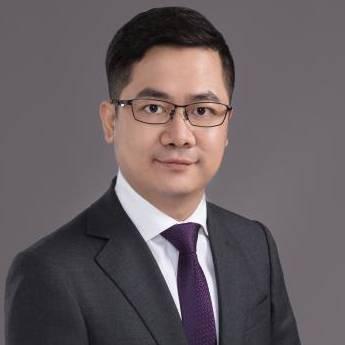 腾梭科技 董事长  胡亮