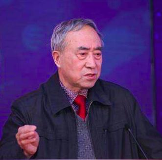 教育部 原基础教育司司长  王文湛