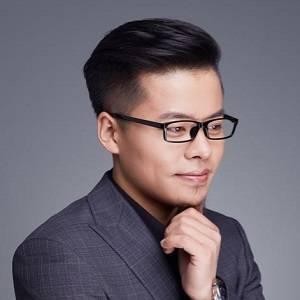悉见科技 CEO 刘洋