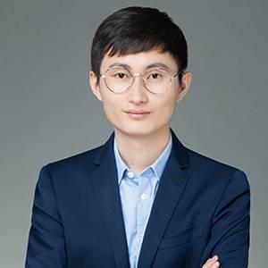 方正证券 研究所所长 杨仁文