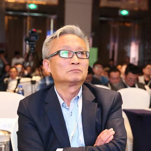 明天氢能 创始人、董事长 王朝云