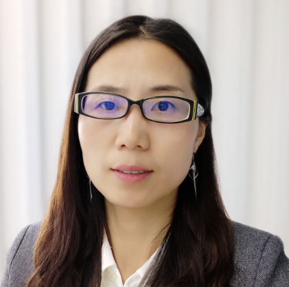 安徽省大数据产业联盟 秘书长 吴鑫坤