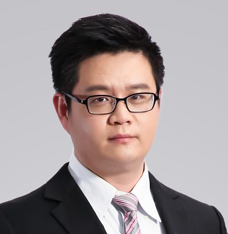 天图资本 董事总经理 李竞