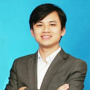 天風證券 通信行業首席分析師 唐海清