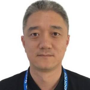 地平线 AIoT产品线副总裁 纪鹏