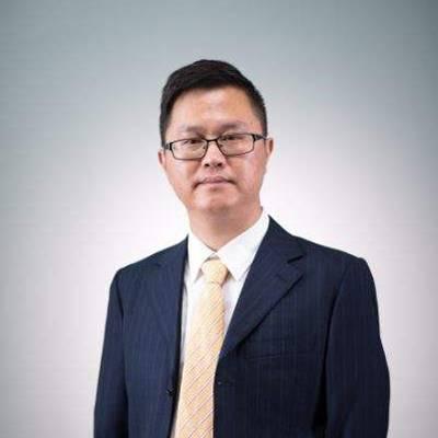 北汽新能源汽车股份有限公司 党委副书记、新闻发言人 连庆锋