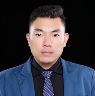 众盟数据 商业拓展总监 齐林飞