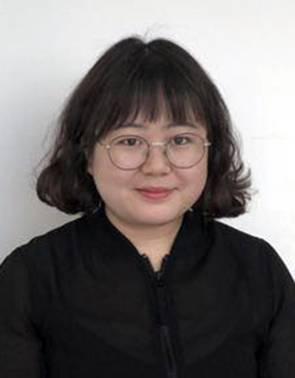 众盟数据 产品运营总监 鄯丽枫