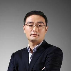 熙菱信息集团 副总裁兼CTO 刘朋冲