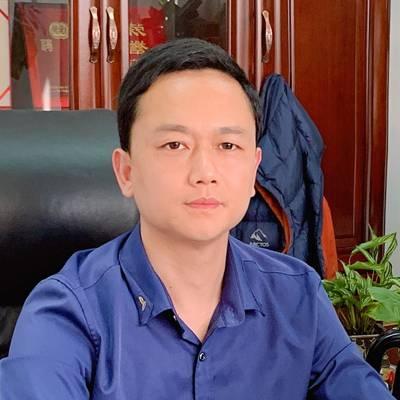 普天新能源(上海) 总经理 陈兵