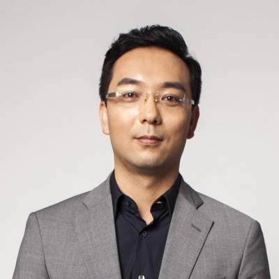 电动生活 创始人兼CEO 魏士钦