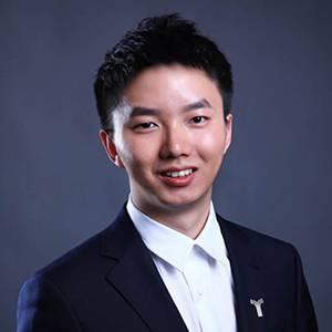 亿欧 产业互联网频道副主编 黄志磊
