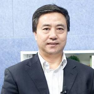 科技部中国科学技术发展战略研究院 研究员 赵刚