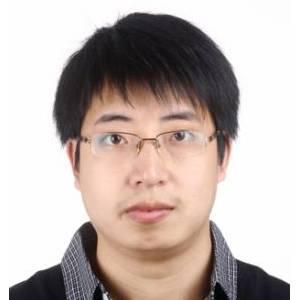 四川大学 研究员 黄鑫
