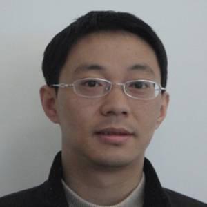 四川大学 教授 刘渊