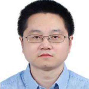南京航天航空大学 教授 彭生杰