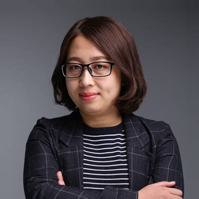 车主邦能源 联合创始人兼CEO 王阳