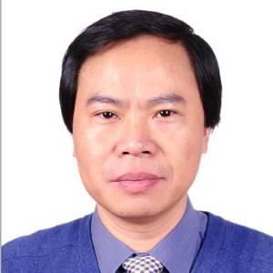 哈尔滨工业大学 教授 朱景川