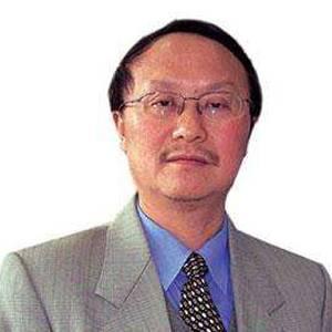 四川大学 教授 殷国富